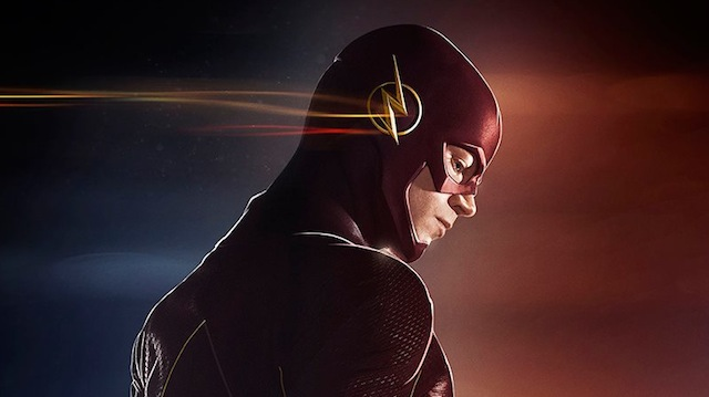 The.Flash.2014.S01.BDRip.x264-DEMAND