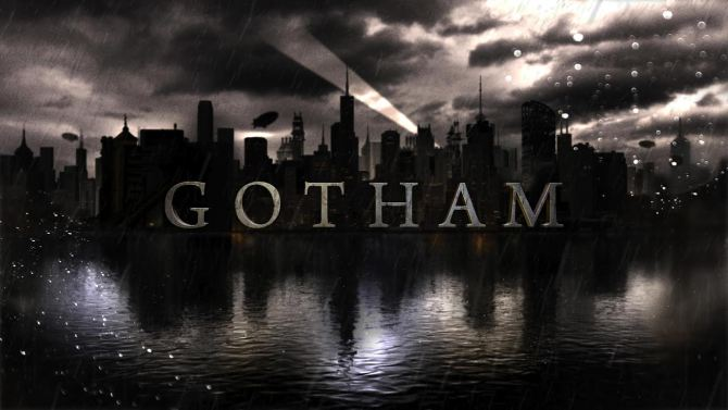Gotham.S01.BDRip.x264-DEMAND
