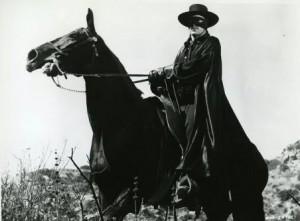 Zorro - Season 1 2 3