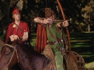 movie-adventures-robin-hood-01