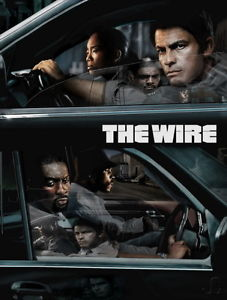 The.Wire.S01.1080p.x265