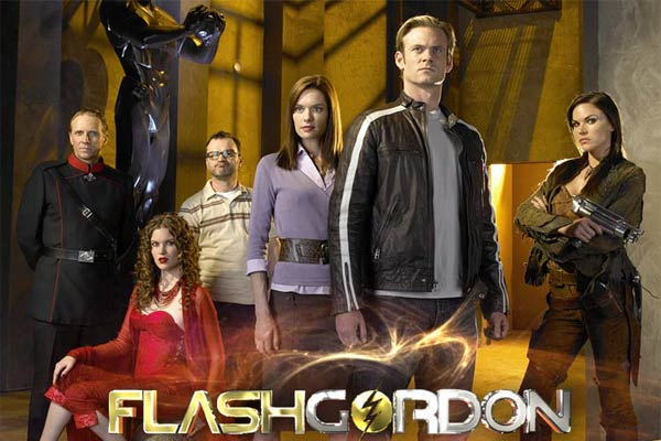 Flash.Gordon.S01.720p.itunes