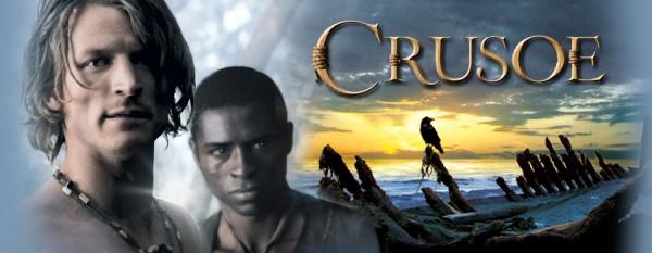 Crusoe.S01.720p.Itunes.DD5.1.h264
