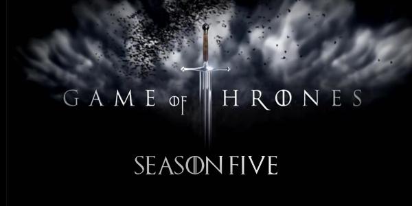 Game.of.Thrones.S01-S05.1080p.x265