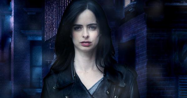 Marvels.Jessica.Jones.S01.720p.WEBRip
