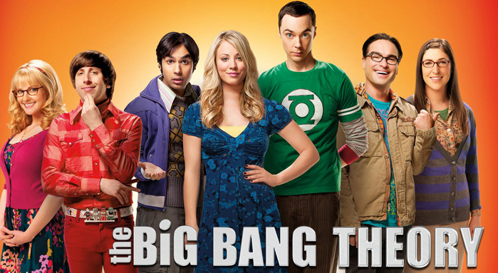 big bang s07e04 1080p hdtv