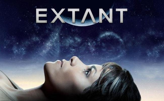 Extant.S02.720p.Bluray.x264-Demand