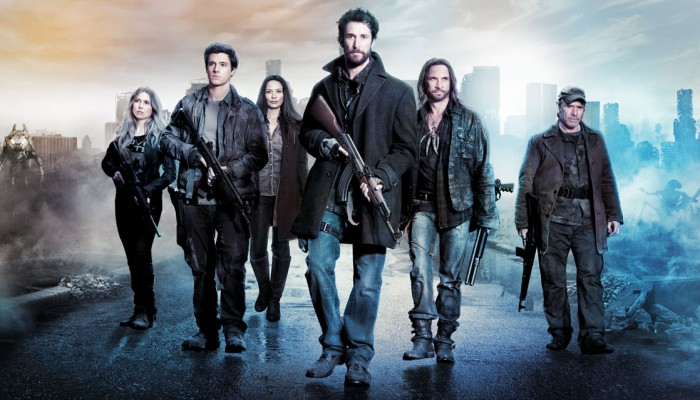 Falling.Skies.S04.720p.bluray.x264-demand