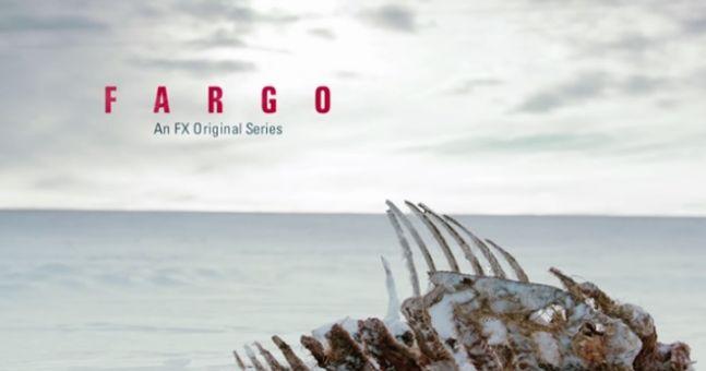 Fargo.S01-S02.720p.WEBRip.DD5.1.x264-ITSat