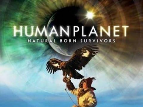 Human.Planet.S01.1080p.x265