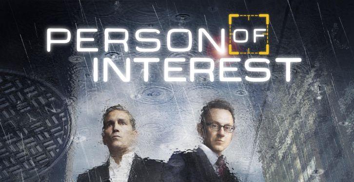 person of interest 720p season 2