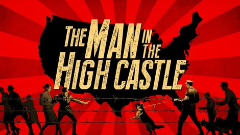 The.Man.in.the.High.Castle